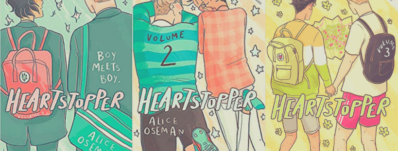 heartstopper