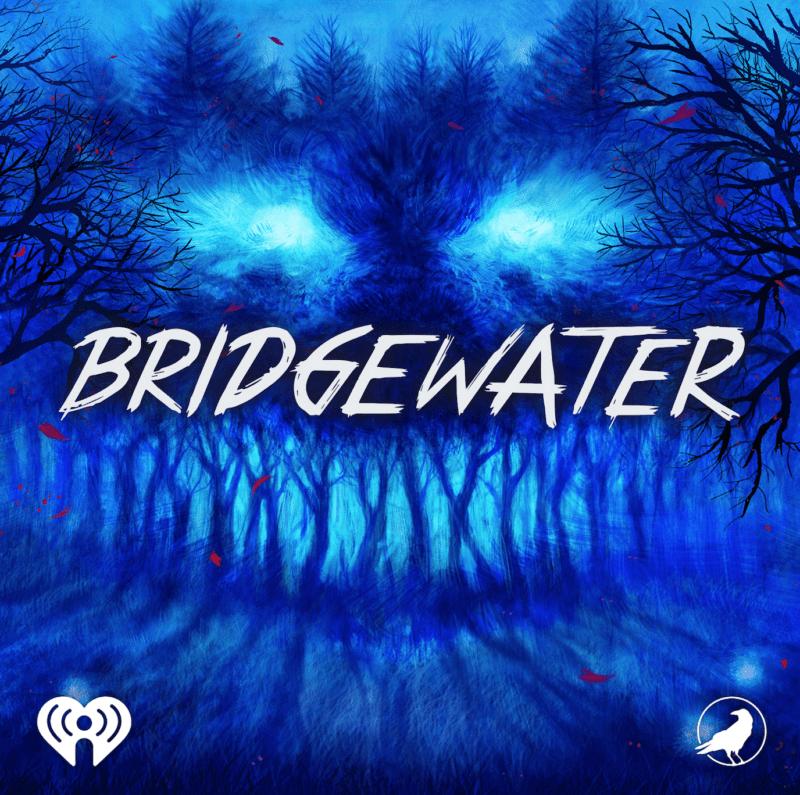 bridgewater podcast